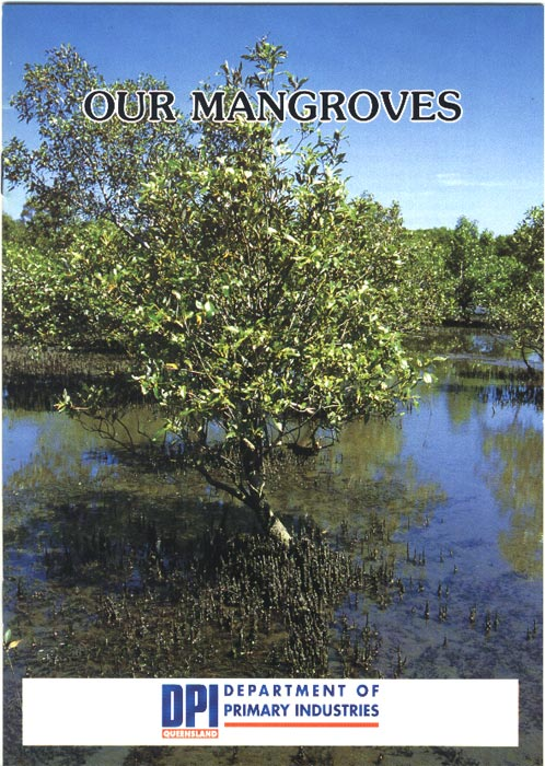 Our Mangroves